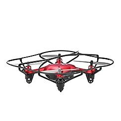 Debenhams - Neutron HD Camera Drone
