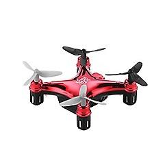 Propel - Atom Micro Drone