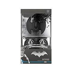 DC Comics - Batwing Stunt Drone