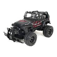 1:15 BAD Street Jeep Wrangler