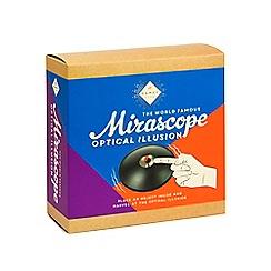 Debenhams - Miroscope