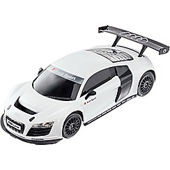 Mondo Motors - 1:24 Audi R8 LMS