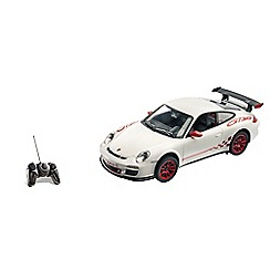 Mondo Motors - 1:14 Porsche GT3 RS