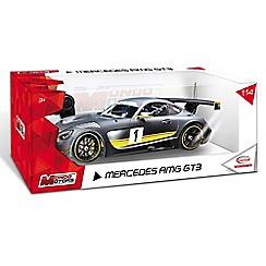 Mondo Motors - 1:14 Mercedes AMG GT3