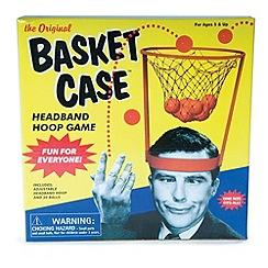 Debenhams - Basket Case