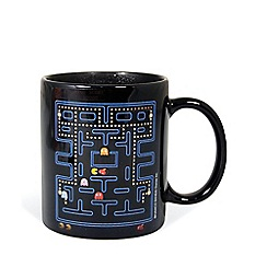 Paladone - Pac man heat change mug