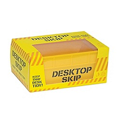 Debenhams - Desktop Skip