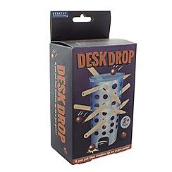 Paladone - Desk drop game
