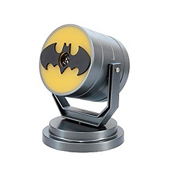 Batman - Projector light