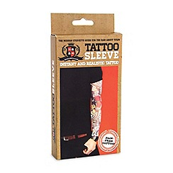 Paladone - Tattoo sleeve