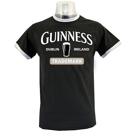 Guinness - Pint Trademark t-shirt