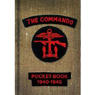 The Commando Pocket Book