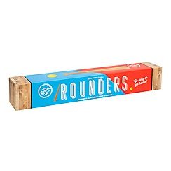 Debenhams - Rounders set