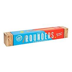 Debenhams - Rounders set