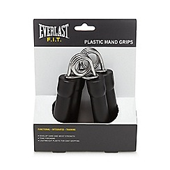 Everlast - Mens plastic hand grip