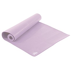 Everlast - Pink yoga mat