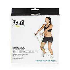 Everlast - Womens home body exerciser (top up)