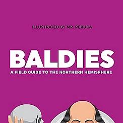 Penguin - Baldies