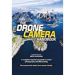 Penguin - The Drone Camera Handbook