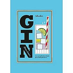 Penguin - Gin