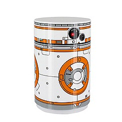 Star Wars - Bb8 Mini Light