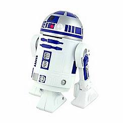 Star Wars - R2-D2 Desktop Vaccum
