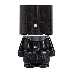 Star Wars - Darth Vader Mini Look-Alite
