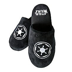 Star Wars - Galactic Empire Slippers