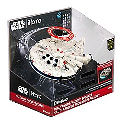 Star Wars - Bluetooth Speaker