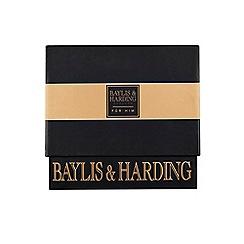 Baylis & Harding - Black Pepper Large Box Set