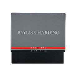 Baylis & Harding - Skin Spa Large Box Set