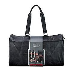 Baylis & Harding - Skin Spa Weekend Bag