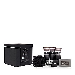 Jeff Banks - For him collection gift set