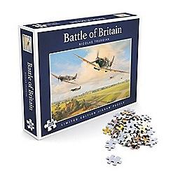 Hacche - Battle Of Britain 1000 Pc