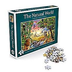 Hacche - Natural World 1000 Pc