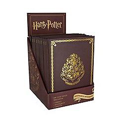 Harry Potter - Harry Potter Notebook