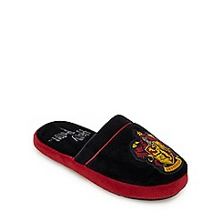 Harry Potter - Gryffindor Slippers