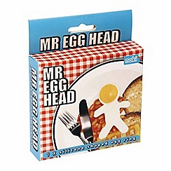 Paladone - Mr egg head