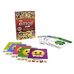 Hacche - Emoji Card Game