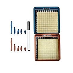 Paladone - Pocket Battle Game