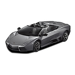 Mondo - 1:14 Lamborghini Revention Grey