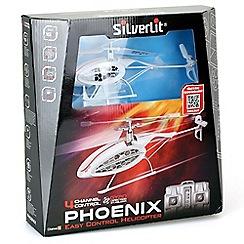 Silverlit - Phoenix Helicopter