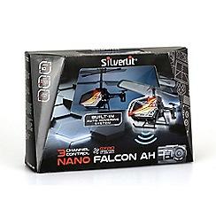 Silverlit - Nano Falcon AH