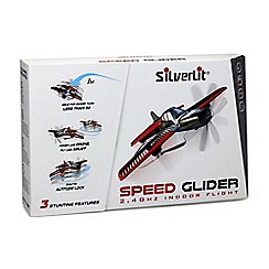 Silverlit - Speed Glider