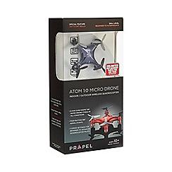 Propel - Atom 1.0 micro drone