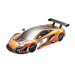 Mondo - 1:10 McLaren 650 GT3 Drifting