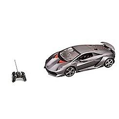 Mondo - 1:14 Lamborghini Sesto Elemento