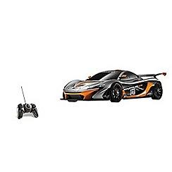 Mondo - 1:14 McLaren P1 GTR