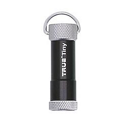 Gadget Co - Tiny torch