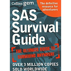 All Sorted - SAS Survival Guide New Edition
